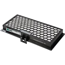 Miele SF-AA 30  Active Charcoal Timestrip Filter for S2000, S7000, Classic and Dynamic Series
