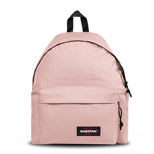 Eastpak Padded Pak'R Sac Scolaire, 42 cm, Bubble Pop Pink