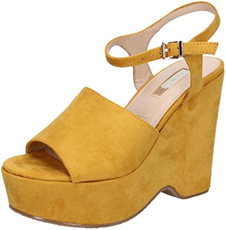 Guess FLKRL2ESU03 Zapatos De Cuña Mujer