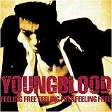 Feeling free (1989)