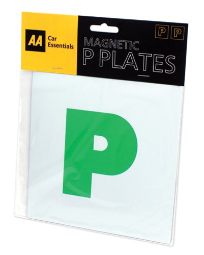 aa-fully-magnetic-p-plates