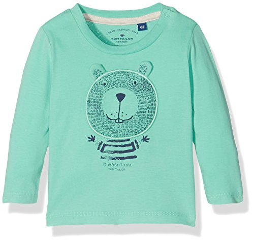 tom-tailor-kids-baby-boys-special-artwork-t-shirt-blouse-green-clean-mint-80