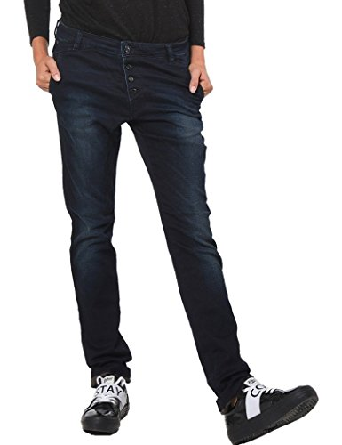 Kaporal Jeans - Kaporal Jeans Wam Blu