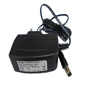 34B-Samcon sun direct power charger