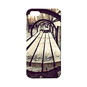 BLUEDIO Designer 3D Printed Back case cover for Apple Iphone 4 / 4S - G1357