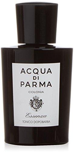 colonia-essenza-by-acqua-di-parma-aftershave-lotion-100ml