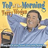 Top of the Morning (Selected By Terry Wogan)