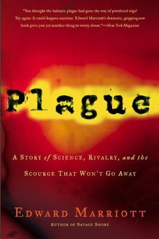 plague-a-story-of-science-rivalry-and-the-scourge-that-wont-go-away