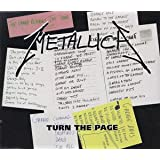 Turn the Page [CD 1]