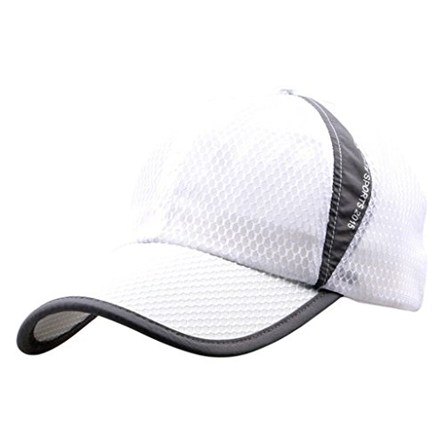 g7explorer-mesh-speed-drying-breathable-running-cap-only-23-ounces-white