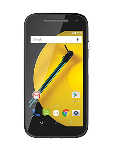 motorola-moto-e-2-generation-smartphone-45-zoll-114-cm-touch-display-8-gb-speicher-android-50-schwar