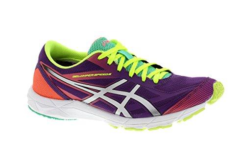 asics-gel-hyper-speed-6-womens-scarpe-da-corsa-375