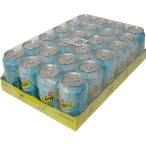 schweppes-bitter-lemon-24-x-033-liter-dosen