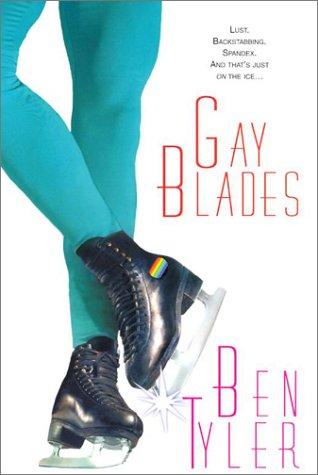 gay-blades