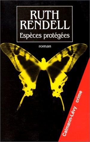 "<a href=""/node/8150"">Espèces protégées</a>"