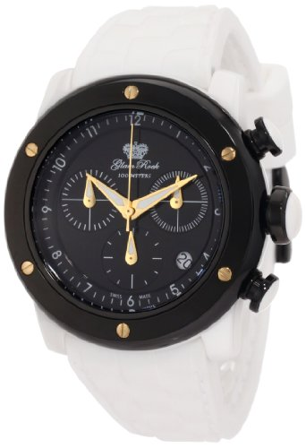 Montre - Glam Rock - GR50115