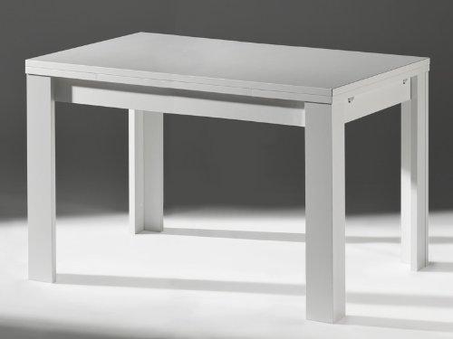 Gartentische 110x60 Im Vergleich Beste Tische De