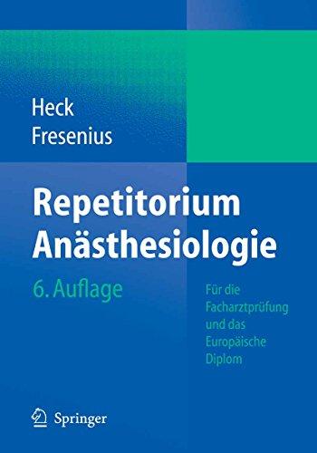 repetitorium-ansthesiologie-fr-die-facharztprfung-und-das-europische-diplom