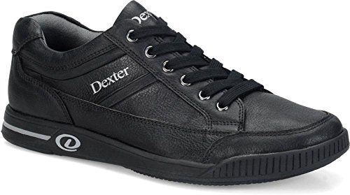 Dexter Keegan Plus Right Handed Bowling Shoes