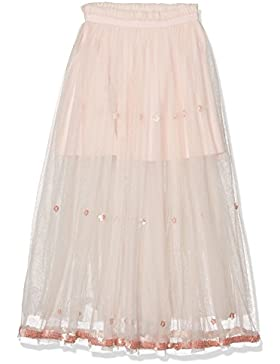 Billieblush Mädchen Röcke Ceremonie Skirt