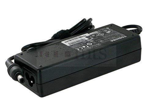 Original Netzteil/Ladekabel 19V 3,95A (75W) für Toshiba Satellite A205-S4537
