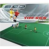 41MCP9941AL SL160 in Tipp-Kick Top Set - das schönste TIPP-KICK Spiel