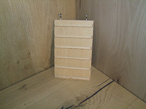 de-the-wood-mans-76-rongeurs-escalier-multiplex-bouleau-40-cm-x-10-cm