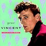 Songtexte von Gene Vincent - The Capitol Collectors Series