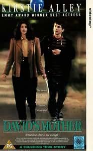David's Mother [VHS]
