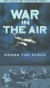 War in the Air Vol 2 [VHS]