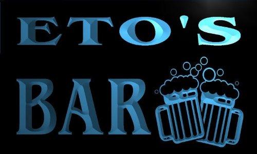 w060755-b-eto-name-home-bar-pub-beer-mugs-cheers-neon-light-sign