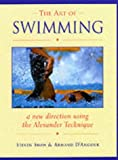 The Art of Swimming: In a New Direction with the Alexander Technique