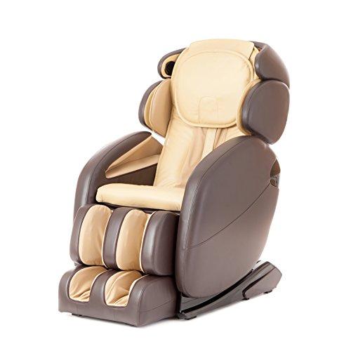 massage-stuhl-weyron-titanium-electric-massage-stuhl-recliner-therapie-massage-stuhl-shiatsu-massage