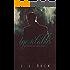 Inevitable (A Kingpin Love Affair Book 2)