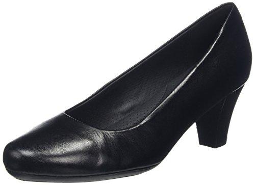 aerosoles-womens-shore-thing-petra-closed-toe-heels-black-black-5-uk-38-eu