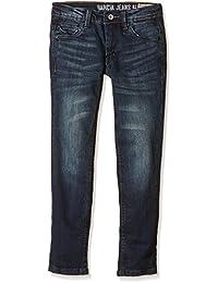 Garcia Kids Jungen Jeans 335