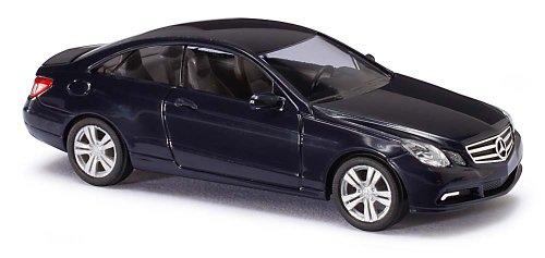 busch-voitures-buv41650-modelisme-ferroviaire-mercedes-benz-e-kl-coupe