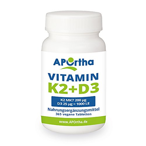 aportha-vitamin-k2-200-ug-vitamin-d3-1000-ie-365-tabletten-hochdosiert-jahrespackung