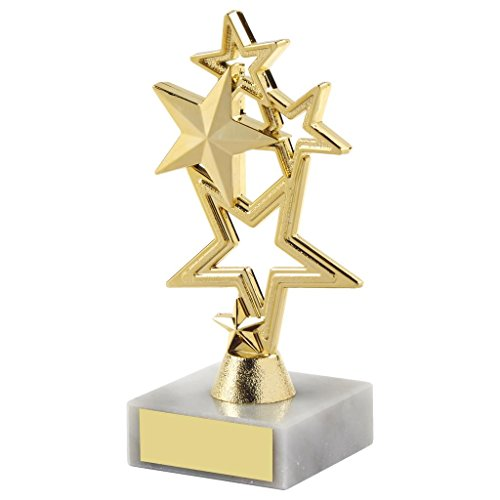 140mm-gold-five-star-multisport-trophyawarddancesportsfree-engraving-t2236twt-mup