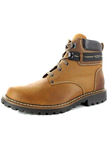 Bottes Schuhfabrik Josef Seibel Adelboden Marron Homme Gmbh Qxqwzerp 4wUxFqZqd5
