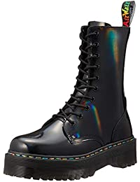 0aaf829b655 Amazon.fr   Dr. Martens - Chaussures femme   Chaussures   Chaussures ...