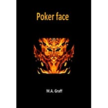 Poker Face (French Edition)