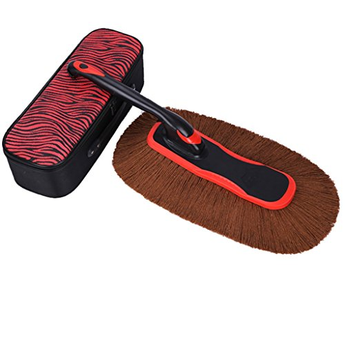 home-mall-pulendo-mop-cotone-car-polvere-duster-cera-pennello-cera-pennello-the-car-brush-oil-tenere