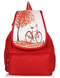 cfb2ffd7f0fa Amazon.in  Include Out of Stock - School Bags   Bags   Backpacks ...