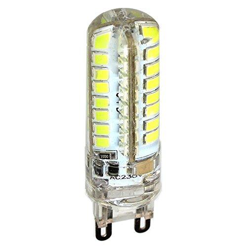 lot-de-1-g9-ampoules-led-64-smd-2835-ampoules-led-blanc-froid-6000-k-ampoules-a-economie-denergie-5-