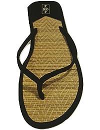 4c5290dfe39c5 Amazon.it  Paglia - Scarpe da uomo   Scarpe  Scarpe e borse