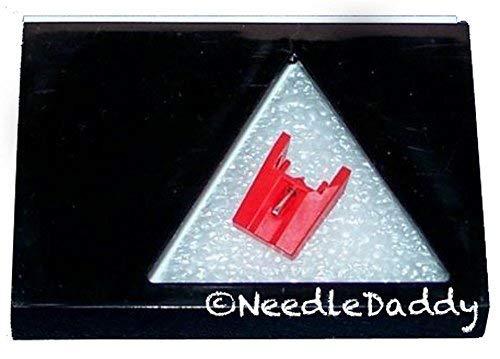 Nadel für Ion LP2CD ion- ITTUSB05Ion itcd10TTUSB Nadel Ion Pro USB 901 - Audio Ttusb Usb