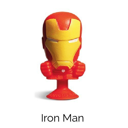 iron-man-avengers-megapopz-marvel-2016-carrefour-mini-figures-lotto-stock-collezione