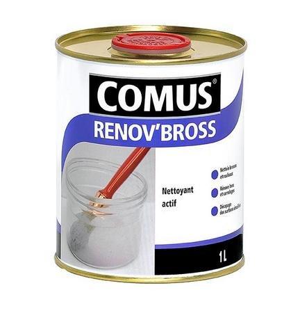 comus-nettoyant-renovbross-1l-14464