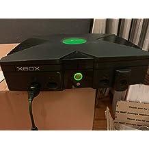 Console [ Xbox ] [Import anglais] [Importación francesa]